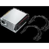 Lenovo ThinkStation 1000W Power Supply Unit