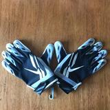 Nike Accessories   Nike Vapor Shield Cold Weather Gloves Size Xxl   Color: Black   Size: Xxl