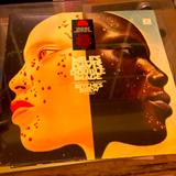 Columbia Other   Miles Davis Complete Bitches Brew Rsd 2020 Lp   Color: Red   Size: Os