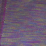 Lululemon Athletica Accessories | Lululemon Kids Village Chill Scarf | Color: Green/Purple | Size: Osbb