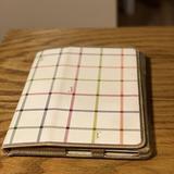 Coach Accessories   Coach Ipad Case   Color: Cream/Pink   Size: Os