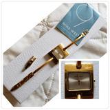 Nine West Accessories   Nine West Women'S Watch   Color: Gold   Size: Os
