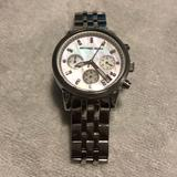 Michael Kors Accessories | Michael Kors Stainless Steel Watch | Color: Silver | Size: Os