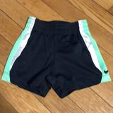 Nike Bottoms   Nike Baby Boy Shorts   Color: Green   Size: 12mb