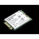 Lenovo ThinkStation Fibocom L860-GL CAT16 WWAN Module