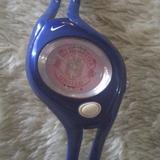 Nike Accessories | Nike Watch | Color: Blue | Size: Os
