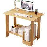 Home Office Computer Writing Desk Laptop Desk Simple Home Desk Student Study Desk Office Desk Computer Desk Home Office Computer Desk
