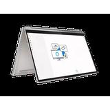 Lenovo Yoga 9i 2-in-1 Laptop - 11th Generation Intel Core i5 1135G7 Processor with Evo - 256GB SSD - 8GB RAM