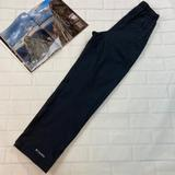 Columbia Bottoms | Columbia Youth Water Resistant Pants | Color: Black | Size: Mb
