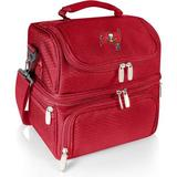 Tampa Bay Buccaneers Pranzo Tote by Oniva