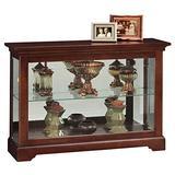 Howard Miller Davisson Curio Cabinet 547-190