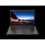 "Lenovo ThinkPad E14 Gen 2 Laptop - 14"" - Intel Core i3 Processor (3.00 GHz) - 1TB SSD - 4GB RAM - Windows 10"