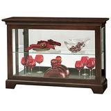 Howard Miller Engle Curio Cabinet 547-207