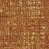 Lark Fontaine, LLC Performance Fabric in Brown, Size 36.0 H x 54.0 W in | Wayfair SPARKLE CLAY