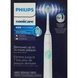Sonicare Philips 4100 Electric Tooth Brush