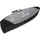 "Roam Coffin Wheelie Surf Board Bag Board Größe: 8'0"""