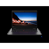 "Lenovo ThinkPad L13 Gen 2 Laptop - 13.3"" - Intel Core i3 Processor (3.00 GHz) - 256GB SSD - 4GB RAM - Windows 10"