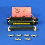 A0EDR71633 Genuine PV110T LTO-3 400/800GB Internal SCSI 68 PIN SE/LVD 96P0816