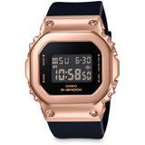 G - Shock Digital Watch - Black - G-Shock Watches