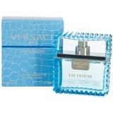 Versace Man Eau Fraiche Eau De Toilette Spray 1.7 fl. oz.