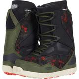 Tm-2 Snowboard Boot - Black - Thirtytwo Boots