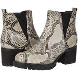 Jody-s - Black - MIA Boots