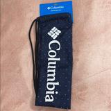Columbia Bags | Nwt Columbia Drawstring Sling Bag Gym School Sport | Color: Blue | Size: Os