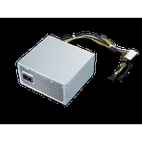 Lenovo ThinkStation 625W Power Supply Unit