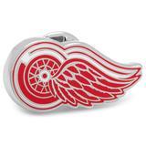 Detroit Red Wings Team Lapel Pin