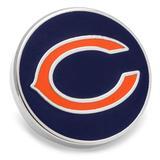 Chicago Bears Team Lapel Pin