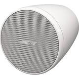 "Bose Professional FreeSpace FS2P 2.25"" 20W Passive Pendant-Mount Loudspeaker (Pair, White) 841153-0410"