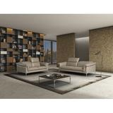 Homdox Manual Pasta Maker w/ 3 Attachments Stainless Steel in Gray, Size 4.7 H x 7.7 W x 4.9 D in   Wayfair US01+SPB000046_S