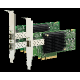 Lenovo Emulex 16Gb Gen6 FC Dual-port HBA