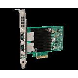 Lenovo Intel X550-T2 Dual Port 10GBase-T Adapter