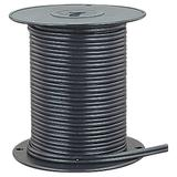 Generation Lighting 9370 500 Ft 12/2 AWG Low Voltage Cable for Outdoor Landscape or Indoor Linear
