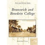 Brunswick and Bowdoin College