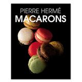 Grub Street Cookery Cookbooks - Macarons Cookbook