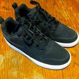 Nike Shoes   Nike Women'S Court Borough Low   Color: Black/White   Size: 5.5