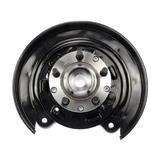 2001-2008 Subaru Forester Rear Right Wheel Hub Assembly - Dorman 698-416