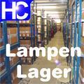 Ersatzlampe SAMSUNG SP-L250 BP47-00051A / DPL3201U Lampe