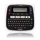 Brother P-touch D200BWVP Label Printer (Drucker)