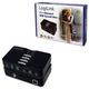 LogiLink USB Sound Box 7.1 8-Kanal (Soundkarte)