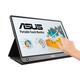 ASUS ZenScreen MB16AMT 15.6 Zoll LED-Monitor FHD USB-C