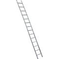BRB Sprossen-Anlegeleiter, 14 Sprossen