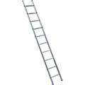 BRB Sprossen-Anlegeleiter, 10 Sprossen