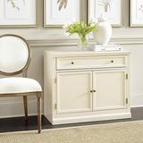 Tuscan Cabinet - Ballard Designs