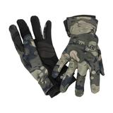 Simms Men's Flex Gloves
