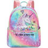 Girls Mini Backpack Kids Toddler Backpack Water-resistant Cute Small Backpack Purse Shoulder Bag for Chidlren Adult Travel Daypack