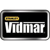 Vidmar - SEP3144AL - 9 Drawer Bench Height Cabinet, 30 x 27-3/4 x 59