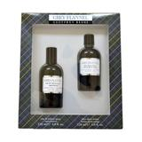 Geoffrey Beene Men's Fragrance Sets 4oz - Grey Flannel 4-Oz. Eau de Toilette 2-Pc. Set - Men